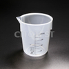 Griffin Low-form Beaker, PP Material
