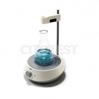 Magnetic Stirrer (EcoStir)