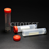 50ml Conical/self-standing Tube