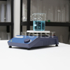 Magnetic Stirrer(MS-S)