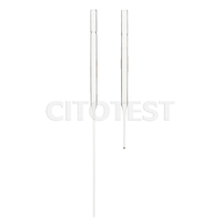 Glass Pasteur Pipette